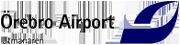 orebro_airport