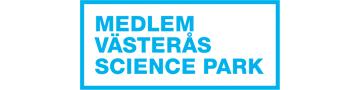 Västerås Science Park